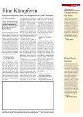 Hildegard von Bingen - Bistum Limburg - Seite 5