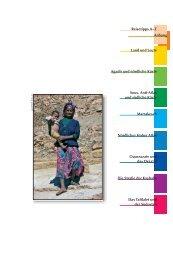Reisetipps A–Z Land und Leute Agadir und ... - Reise Know-How