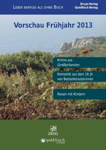 Download - Dryas Verlag