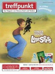 Kinder Jugend Lesespaß - Buchliebling.com