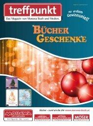 Bücher – rund um die Uhr www.morawa-buch.at - Buchliebling.com