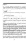 Gesellschaftsformen im Fürstentum Liechtenstein - Advisa Treuhand ... - Seite 6