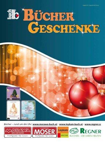 BÜCHER – DIE LEBEN HELFEN - Buchliebling.com