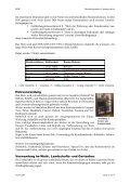 Dendrologiearbeit: Castanea sativa - Seite 5
