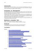 Dendrologiearbeit: Castanea sativa - Seite 7