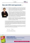 Dividenden-ETfs - EXtra-Magazin - Seite 3