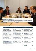 Dividenden-ETfs - EXtra-Magazin - Seite 5