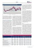 Dividenden-ETfs - EXtra-Magazin - Seite 7