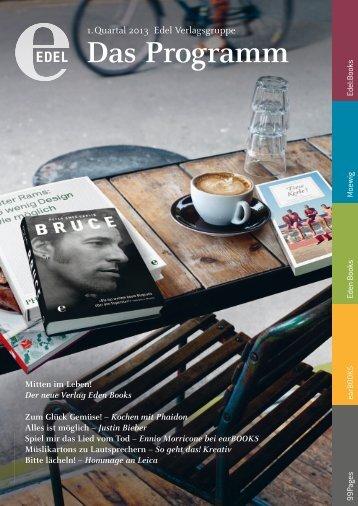 Download als PDF - Börsenblatt des deutschen Buchhandels