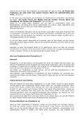 Die Mütter der Gläubigen - Islam - Page 7