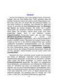 GESTÄNDNISSE Von Hempher, einem britischen ... - Hakikat Kitabevi - Page 3