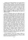 GESTÄNDNISSE Von Hempher, einem britischen ... - Hakikat Kitabevi - Page 4