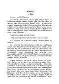 GESTÄNDNISSE Von Hempher, einem britischen ... - Hakikat Kitabevi - Page 6
