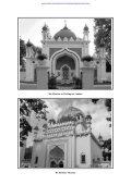 Die Ahmadiyya – Moslem – Bewegung für die Verbreitung des Islam ... - Seite 2