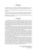 Scharia - Deutsch-Islamisches Institut - Seite 2