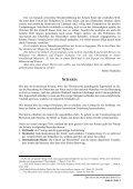 Scharia - Deutsch-Islamisches Institut - Seite 3