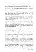 Scharia - Deutsch-Islamisches Institut - Seite 4