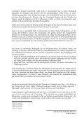 Scharia - Deutsch-Islamisches Institut - Seite 5