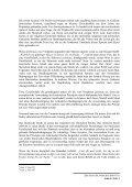 Scharia - Deutsch-Islamisches Institut - Seite 6