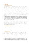 Ich bin Muslim» - Fundamentalismus und ... - Theologiestudium - Seite 7