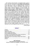 GLAUBE UND ISLAM - Hakikat Kitabevi - Page 2