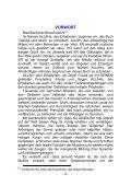 GLAUBE UND ISLAM - Hakikat Kitabevi - Page 4