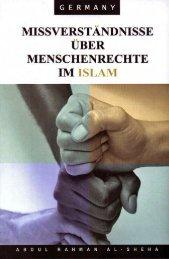Missverständnisse über Menschenrechte im Islam.pdf