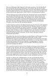 Missverständnisse über Menschenrechte im Islam.pdf - Seite 4