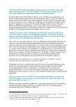 Missverständnisse über Menschenrechte im Islam.pdf - Seite 5