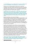 Missverständnisse über Menschenrechte im Islam.pdf - Seite 6