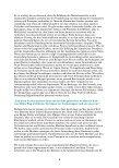 Missverständnisse über Menschenrechte im Islam.pdf - Seite 7
