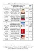 Buchversand ohne Versandkosten - Seite 2