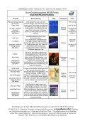 Buchversand ohne Versandkosten - Seite 3