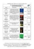 Buchversand ohne Versandkosten - Seite 4