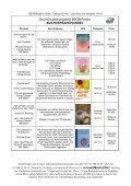 Buchversand ohne Versandkosten - Seite 6