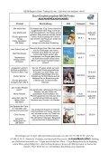 Buchversand ohne Versandkosten - Seite 7