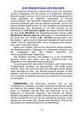 Ihlâs Stiftung Band – 3, ISLAM und CHRISTENTUM - Hakikat Kitabevi - Page 3