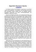 Ihlâs Stiftung Band – 3, ISLAM und CHRISTENTUM - Hakikat Kitabevi - Page 4