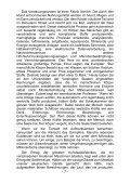Ihlâs Stiftung Band – 3, ISLAM und CHRISTENTUM - Hakikat Kitabevi - Page 7