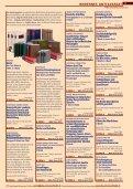 Gute Bücher wichtiger Verlage jetzt günstiger! - WBG - Page 2