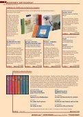 Gute Bücher wichtiger Verlage jetzt günstiger! - WBG - Page 3