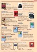 Gute Bücher wichtiger Verlage jetzt günstiger! - WBG - Page 4