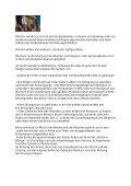 Mantras sind Anrufungsformeln in der Meditation, mit ... - NAGARI - Seite 3