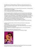 Mantras sind Anrufungsformeln in der Meditation, mit ... - NAGARI - Seite 6