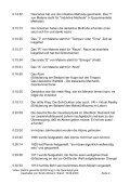 Quantenphysik - Seite 2