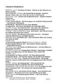 Quantenphysik - Seite 6