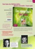 FrÜhjahr 2008 - Steinbach Sprechende Bücher - Seite 3