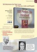 FrÜhjahr 2008 - Steinbach Sprechende Bücher - Seite 5