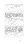 DEEPAK CHOPRA - Seite 6