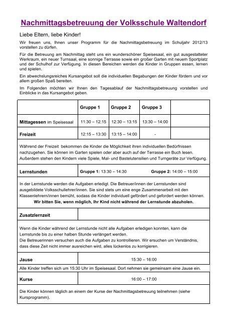 Juli 2017 - Mehrgenerationenhaus Waltendorf